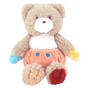 Circus Soft Toy bear