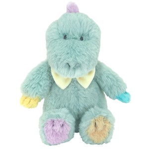 Circus Soft Toy Dinosaur
