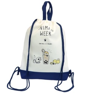 ANIMALS Gymnastics Bag