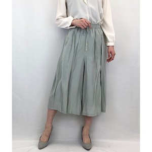 Ceremony Powder Pants