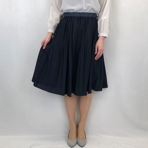 Ceremony Skirt