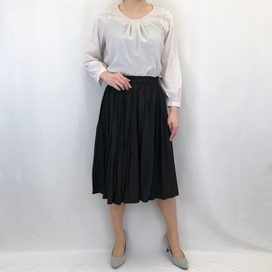 Ceremony Powder Skirt