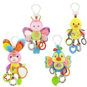 Child Baby Baby Objects and Ornaments Ornament Toy