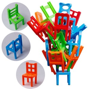 Band Adult Parent And Child Kids Chair Toy
