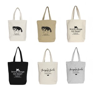 [2021 New Product] Graphic Tote