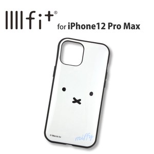 Miffy iPhone case for iPhone 12 Pro Max iPhone Case