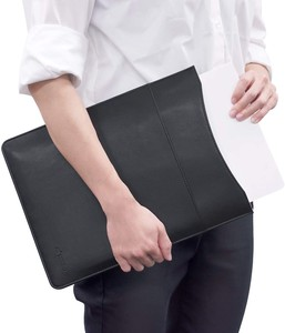 top Case Notebook Personal Computer Tablet Bag