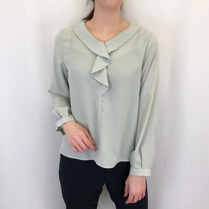 Ceremony Blouse