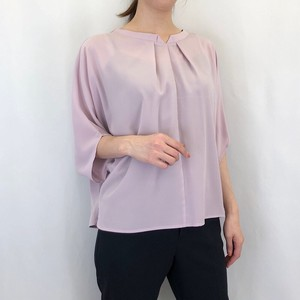 Ceremony Dolman Blouse