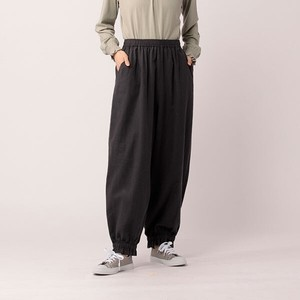 peniphass Pants