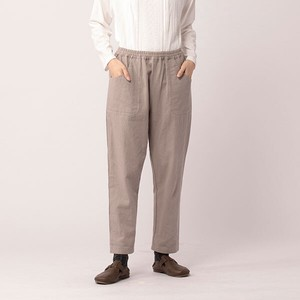 peniphass Tapered Pants