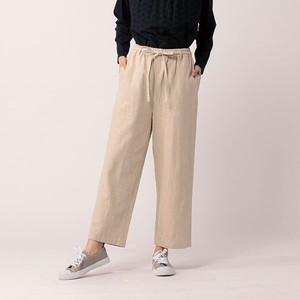 peniphass Straight Pants