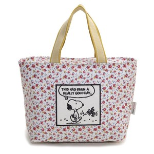 Cath Kidston トートバッグ LUNCH TOTE 930215 105423117233102 レディース キャスキッドソン