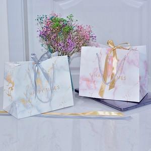 母の日 ギフトバッグ プレゼント ラッピング 紙袋 手提げ袋 贈り物 ギフト ギフト ラピング