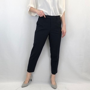 Ceremony way Stretch Pants