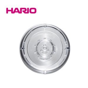 2021新作『HARIO』V60 Drip-Assist PDA-02-T HARIO(ハリオ)