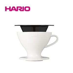 2021新作『HARIO』W60 ドリッパー PDC-02-W(ハリオ)