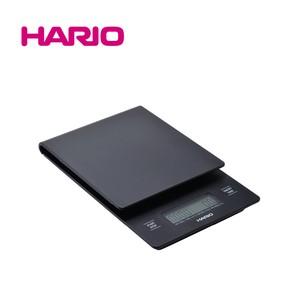 2021新作『HARIO』V60ドリップスケール VSTN-2000B HARIO(ハリオ)