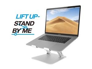 LIFT UP-STAND BY ME (リフトアップスタンドバイミー) ノートPCスタンド