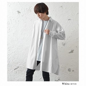 Blow Long Shirt Long Sleeve