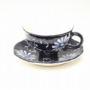 Flower Arabesque Coffee 10 Pcs