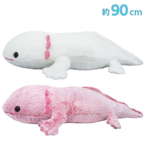 Ocean Big Soft Toy Wooper