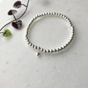 mm BallPoint Stretch Bracelet