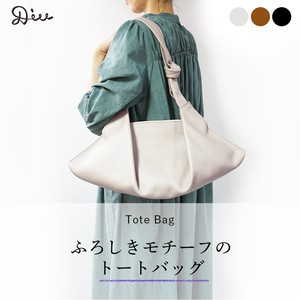 [2021 New Product] soft Oil Leather Tote Bag Ladies Genuine Leather