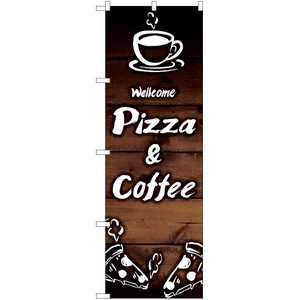 Banner Coffee Cafe Restaurant Italian Banner