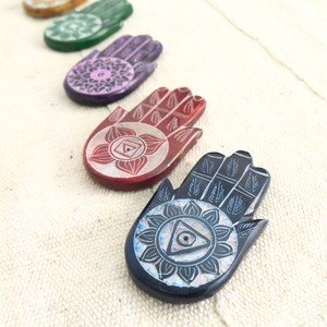 [2021 New Product] Hand Incense holder