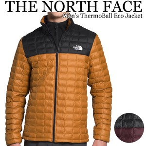 《即納》THE NORTH FACE《2021FW》■Men's ThermoBall Eco Jacket■NF0A3Y3N