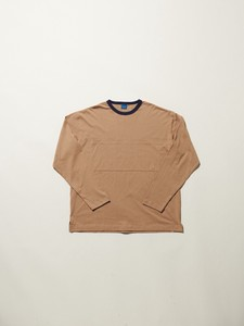 Frame L/S Top Secret T-Shirt Tシャツ/ユニセックス