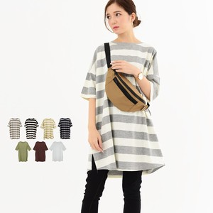 [2021 New Product] Type Cotton Dolman Tunic mitis Room