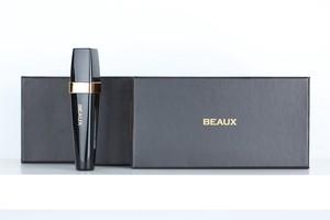 BEAUX(美容液導入機器)