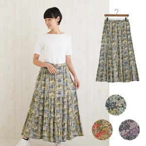 [2021 New Product] Skirt