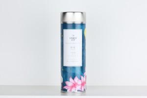 Moisture Beauty Tea(精虚)<ティーバッグ>