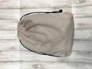 [reccomendations in 2021] Pouch Bag