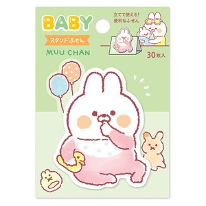 Character TAG PAPER Rabbit