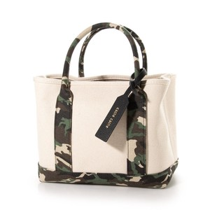 New Color Canvas Tote Bag