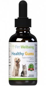 液体サプリシリーズ「口腔」Healthy Gum
