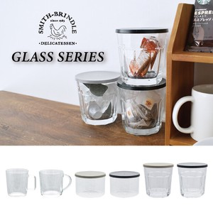 [2021 New Product] Glass