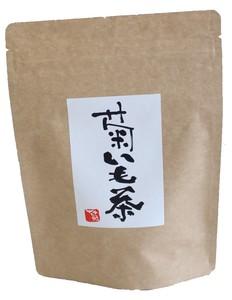 菊芋茶(ティーバッグ20パック入り)