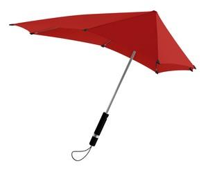 センズオリジナル 傘 晴雨兼用 耐風 UVカット