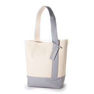 Handle Bucket type Bag
