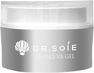 【新商品!アミノ酸×ビタミンB群で潤い肌へ】アミノVBジェル