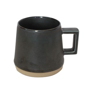 Coffee Mug Base