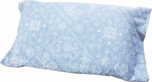 Gel Attached Pillow Pad Bandana
