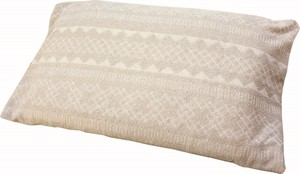 Gel Attached Pillow Pad Ortega