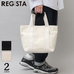 Water-Repellent Processing Canvas Tote Bag Mini Shoulder Tote