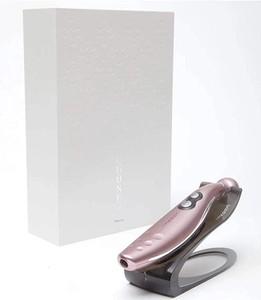 クリオネフィット 2020年新型モデル 美顔器